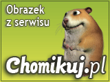 Rozkaz 03 - Sword Dancer.avi